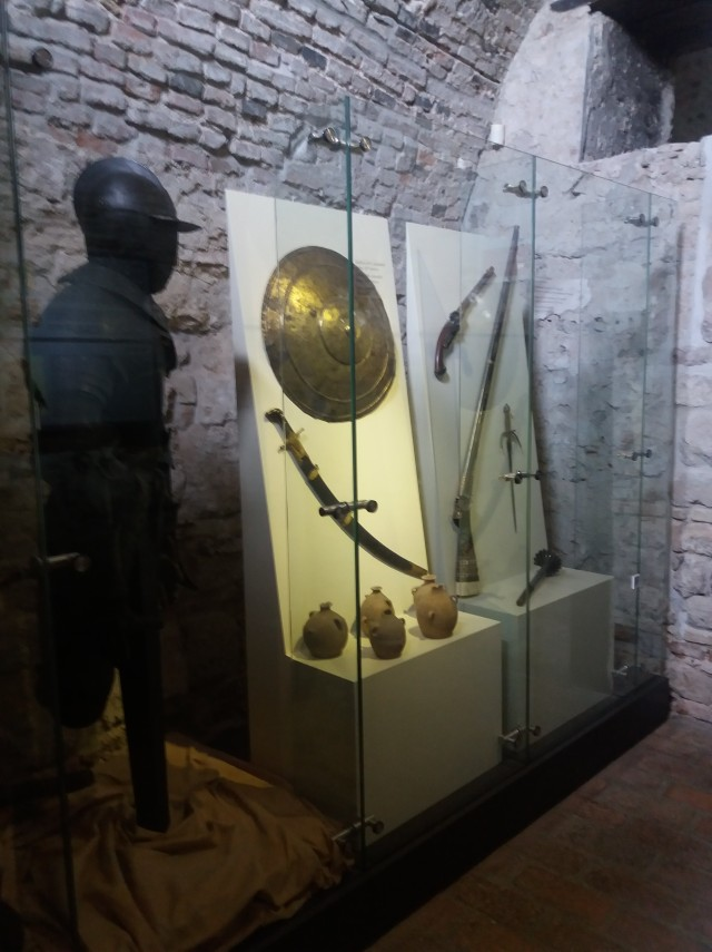 Vármúzeum Esztergom